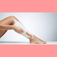How Laser Hair Removal Compares To Traditional Methods of Hair Removal