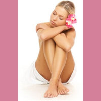 What You Need To Know About Laser Hair Removal Aftercare