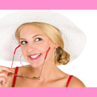 Protecting Your Skin From The Summer Sun #3