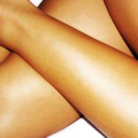 Self Tanning — What You Need To Know
