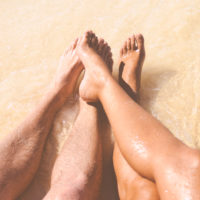 Quick Tips For Supple Hands and Feet