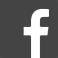 Laser_Smooth_Company_Facebook