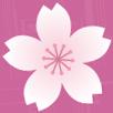 Laser_Smooth_Company_header_cherryblossom