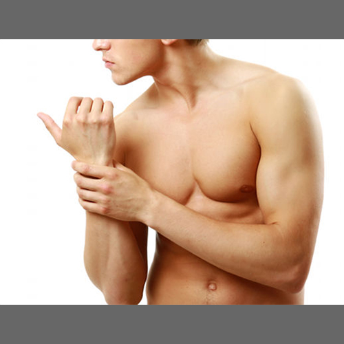 Laser Smooth Company_Mens hair removal