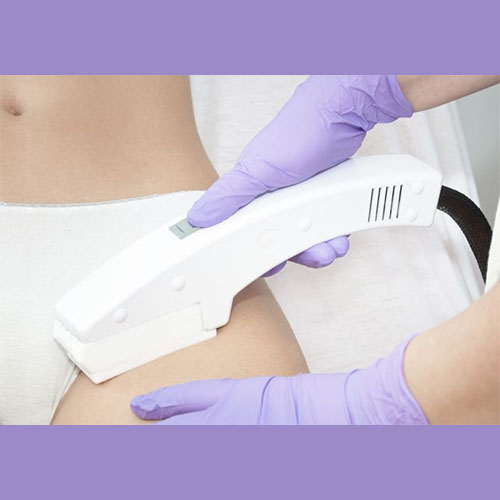 Laser Smooth Company_Laser_hair_removal_health
