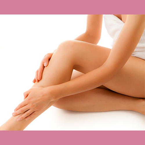 Laser Smooth Company_laser hair removal posttreatment