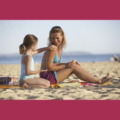 Kids_Sunscreen_Safer_Than_Regular