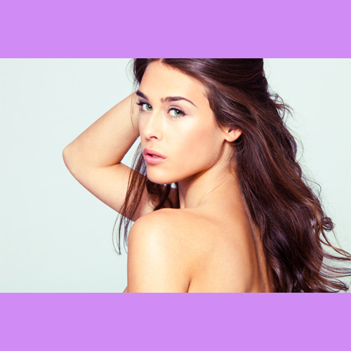 laser-smooth-company_vitamins_that_make_your_skin_glow