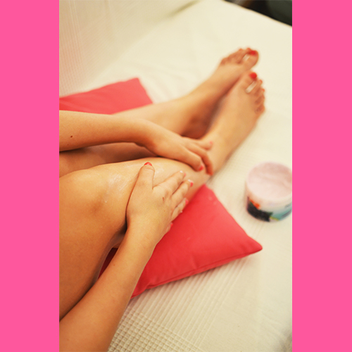 laser-smooth-company_how_laser_treatments_work