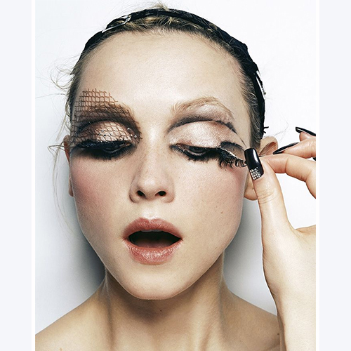 Laser Smooth Company_Removing Halloween Makeup Without Destroying Your Skin