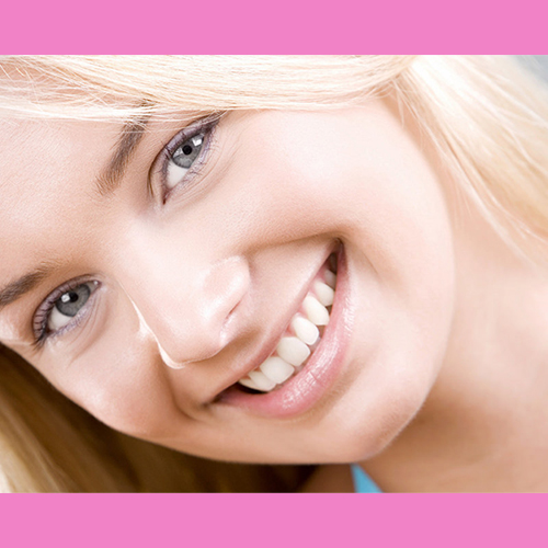 Laser Smooth Company_Tips_For_Taking_Care_Of_Your_Skin_While_Traveling_3