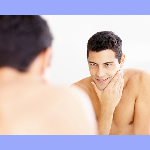 Laser Smooth Company_Everyday Habits That Are Ruining Your Skin_2