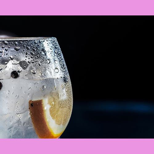 Laser Smooth Company_The_Benefits_Of_Water_For_Your_Skin_3
