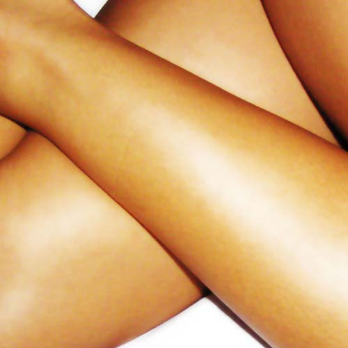 Laser Smooth Company_Awesome True Stories Of Unwanted Hair Removal