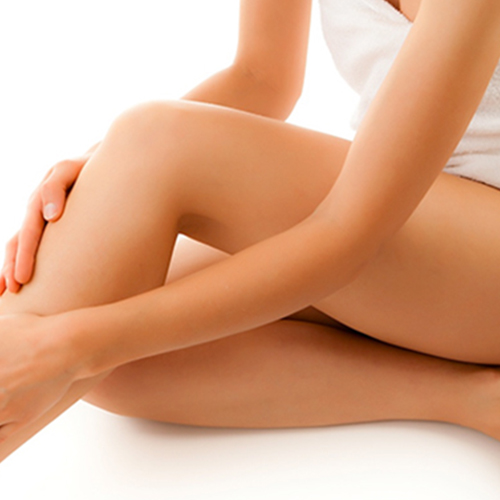 Laser Smooth Company_Is Laser Hair Removal Right For You