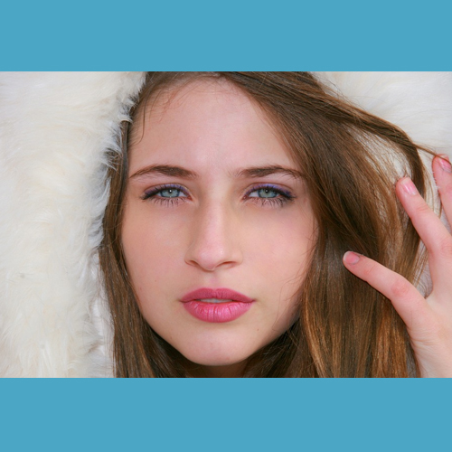 Laser smooth company_Protecting Your Skin From Fall And Winter Chill