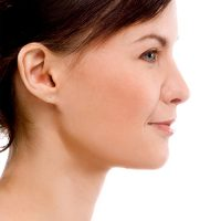 What Causes Facial Wrinkles?