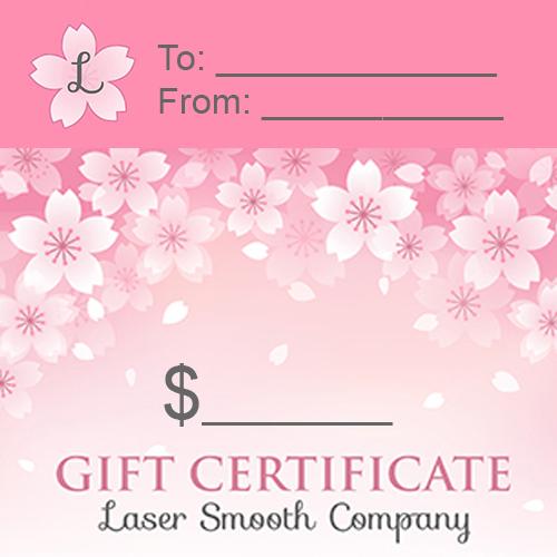 Gift_cert-500x500