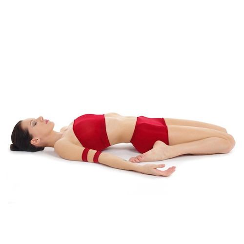 Laser Smooth Company_3 Yoga Asanas That Are Great For Your Skin