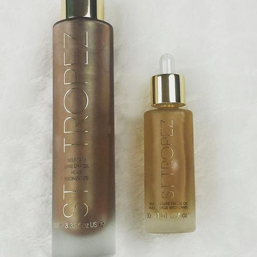 Laser Smooth Company_Keeping Your Glow All Through Winter; 3 More Of Our Favorite Self Tanners