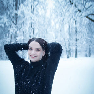 Laser Smooth Company_3 Self Care Tactics To Ease Holiday Stress