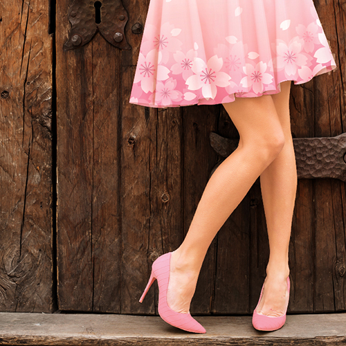 Laser Smooth Company_It's Never Too Late For Laser Hair Removal