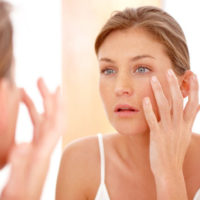 More Tips For Healthy Skin During Winter