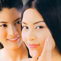 Great SkincareInJust 30 Minutes With HydraFacial