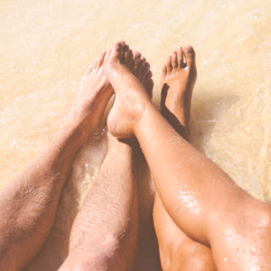 Laser Smooth Company_Summertime Smoothness - Laser Hair Removal For Summer