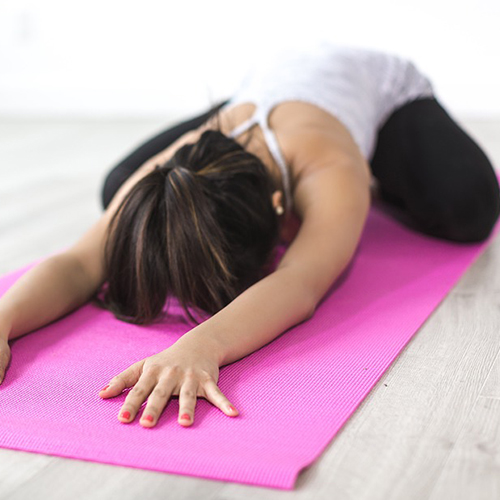 Laser Smooth Company_Our Favorite Skin Supporting Yoga Poses