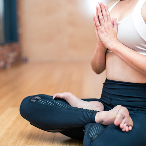 Laser Smooth Company_How Meditation Can Support Skin Health