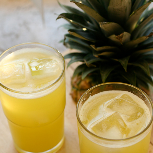 Laser Smooth Company_Hydration Nation - 3 Agua Fresca Recipes That Will Make Your Skin Glow