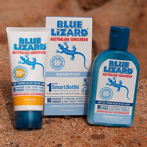 Laser Smooth Company_Our Favorite Sunscreens For Sensitive Skin