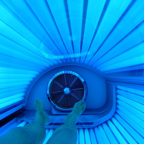 Laser Smooth Company_3 Reasons To Avoid Tanning Beds