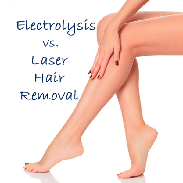 Laser Smooth Company_Laser Hair Removal vs Electrolysis - What You Need to Know_01