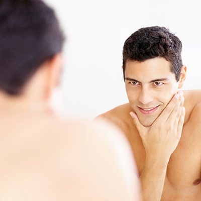 Laser Smooth Company_Everyday Habits That Are Ruining Your Skin