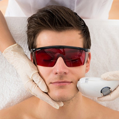 Laser smooth  <p><br /></p>company_laser_hair_removal_facts-1
