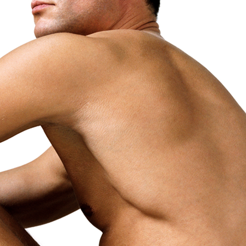 Laser Smooth Company_5 Popular Laser Hair Removal Areas for Men