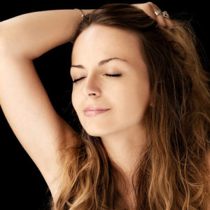 Laser Smooth Company_Ways to Prevent Skin Sagging-1