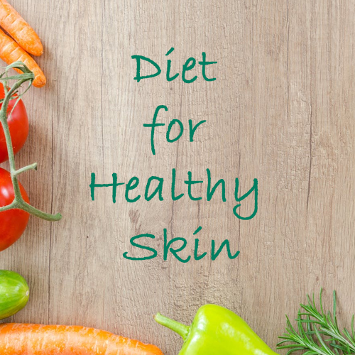 Laser Smooth Company_Diet for Healthy Skin