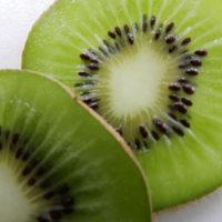How Antioxidants Help Your Skin