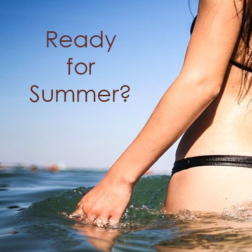 Laser Smooth Company_Start Fresh This Spring for Summer-Smooth Hair-Free Skin_01
