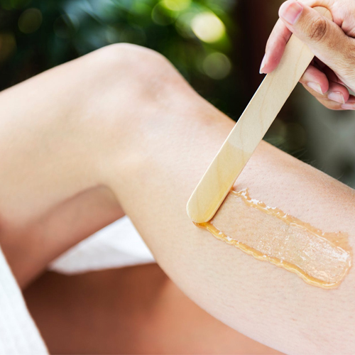 Laser Smooth Company_Alternative Hair Removal To Waxing Your Legs