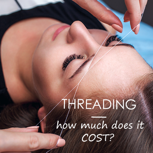 Laser Smooth Company_How Much Does Threading Cost