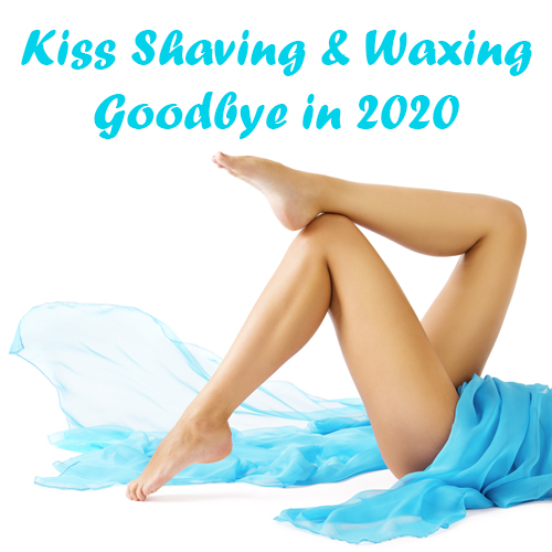 Laser Smooth Company_Get Laser Hair Removal In The New Year 2020 1