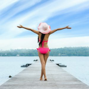 Laser Smooth Company_Vacation Plans and Laser Hair Removal - What You Need To Know-1