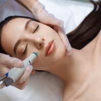 Personalize Your HydraFacial Treatment